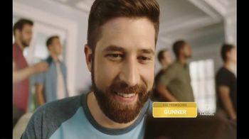 FanDuel TV Spot, 'Fully Loaded Nachos' - Thumbnail 6