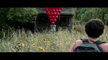 It Movie - Alternate Trailer 12