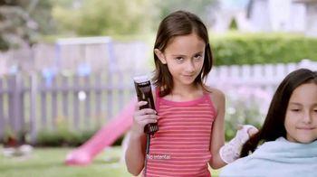 Capri Sun Fruit Refreshers TV Spot, 'Corte de pelo' [Spanish] - Thumbnail 2