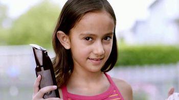 Capri Sun Fruit Refreshers TV Spot, 'Corte de pelo' [Spanish] - Thumbnail 8