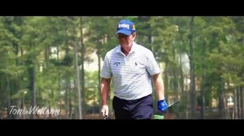 PGA TOUR 2017 Japan Airlines Championship TV Spot, 'Be Champion Ready' - Thumbnail 3