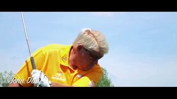 PGA TOUR 2017 Japan Airlines Championship TV Spot, 'Be Champion Ready' - Thumbnail 5
