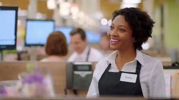 The Kroger Company TV Spot, 'Lower Prices' - Thumbnail 1