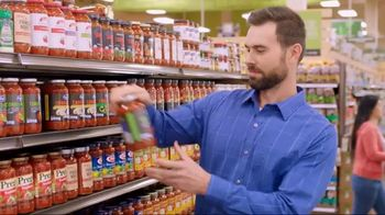 The Kroger Company TV Spot, 'Lower Prices' - Thumbnail 6