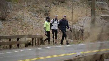 McCormick Grill Mates TV Spot, 'Food Network: Trail Running'