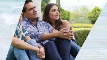 Caras USA TV Spot, 'Silvano Aureoles' [Spanish] - Thumbnail 3