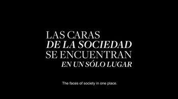 Caras USA TV Spot, 'Silvano Aureoles' [Spanish] - Thumbnail 5