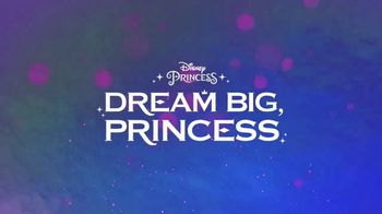Disney Princess Collection TV Spot, 'Disney Junior: Jasmine' - Thumbnail 1