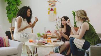 Dietz & Watson TV Spot, 'Choose the Table'