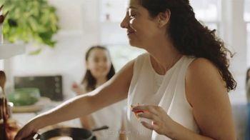 Dietz & Watson TV Spot, 'Choose the Table' - Thumbnail 1