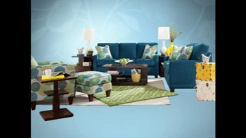La-Z-Boy The Weekend Sale TV Spot, 'Recliners and Sofas' - Thumbnail 2