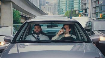Dixie To Go TV Spot, 'Driver's Seat Diva' - Thumbnail 1