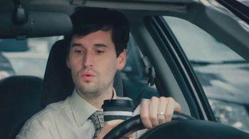Driver's Seat Diva thumbnail