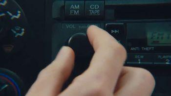 Dixie To Go TV Spot, 'Driver's Seat Diva' - Thumbnail 3