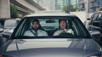 Dixie To Go TV Spot, 'Driver's Seat Diva' - Thumbnail 6