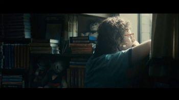 Brigsby Bear - Alternate Trailer 4