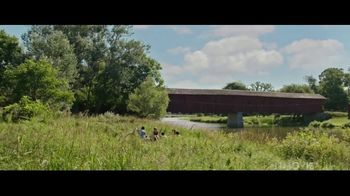 It Movie - Alternate Trailer 10