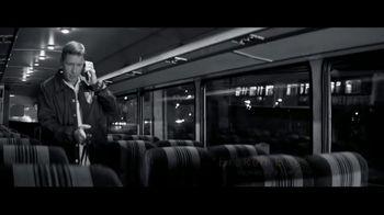 Marriott TV Spot, 'Broken Bus: Golden Rule' - Thumbnail 2