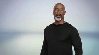 Oasis Financial TV Spot, 'Frustrating' Featuring Isaiah Washington - Thumbnail 1