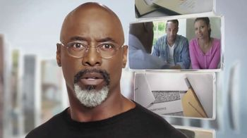 Oasis Financial TV Spot, 'Frustrating' Featuring Isaiah Washington - Thumbnail 2