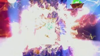 Of Dragons Fairies & Wizards Wizard Wand TV Spot, 'Dragon's Breath Spell' - Thumbnail 7