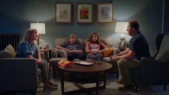 Flamin' Hot Cheetos TV Spot, 'Surprisingly Hot' - Thumbnail 5