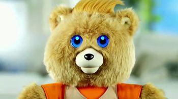 Teddy Ruxpin TV Spot, 'Friends' - Thumbnail 1