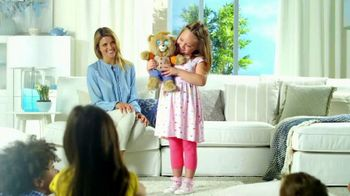 Teddy Ruxpin TV Spot, 'Friends' - Thumbnail 2