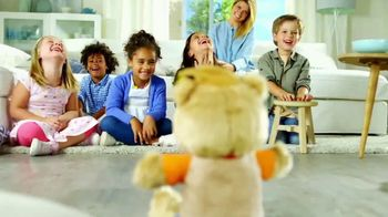 Teddy Ruxpin TV Spot, 'Friends' - Thumbnail 5