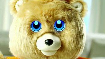Teddy Ruxpin TV Spot, 'Friends' - Thumbnail 6
