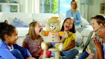 Teddy Ruxpin TV Spot, 'Friends' - Thumbnail 8