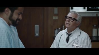 DraftKings TV Spot, 'Draftitis' - Thumbnail 3