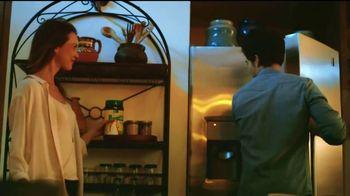 Knorr TV Spot, 'Tacos de pollo' [Spanish] - Thumbnail 1