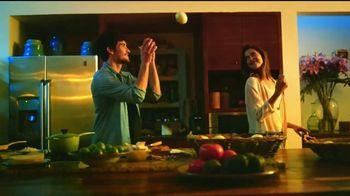 Knorr TV Spot, 'Tacos de pollo' [Spanish] - Thumbnail 7
