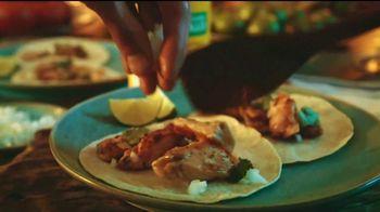 Knorr TV Spot, 'Tacos de pollo' [Spanish] - Thumbnail 8