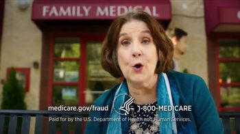 Medicare TV Spot, 'Guard Your Card' - Thumbnail 8