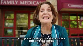 Medicare TV Spot, 'Guard Your Card' - Thumbnail 1