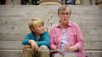 Medicare TV Spot, 'Guard Your Card' - Thumbnail 3