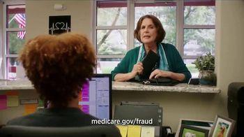 Medicare TV Spot, 'Guard Your Card' - Thumbnail 5