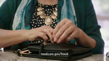 Medicare TV Spot, 'Guard Your Card' - Thumbnail 6