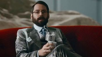 Hotwire TV Spot, 'Time' Featuring Martin Starr - Thumbnail 1
