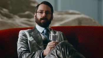 Hotwire TV Spot, 'Time' Featuring Martin Starr - Thumbnail 7