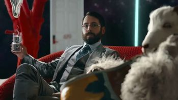 Hotwire TV Spot, 'Time' Featuring Martin Starr - Thumbnail 9