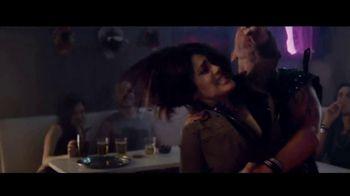 The Hitman's Bodyguard - Alternate Trailer 30