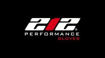 212 Performance Gloves TV Spot, 'From Sunup to Sundown' - Thumbnail 7