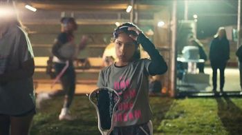 Kohl's TV Spot, 'Under Armour: The Tryout'