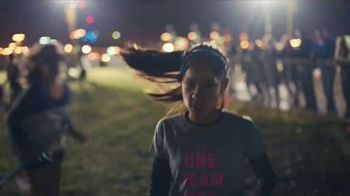 Kohl's TV Spot, 'Under Armour: The Tryout' - Thumbnail 6