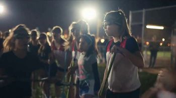 Kohl's TV Spot, 'Under Armour: The Tryout' - Thumbnail 7