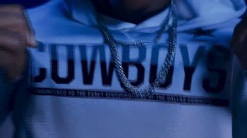 Nike TV Spot, 'Who You With?' Feat. Melvin Gordon, Song by Run the Jewels - Thumbnail 6