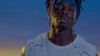 Nike TV Spot, 'Who You With?' Feat. Melvin Gordon, Song by Run the Jewels - Thumbnail 8